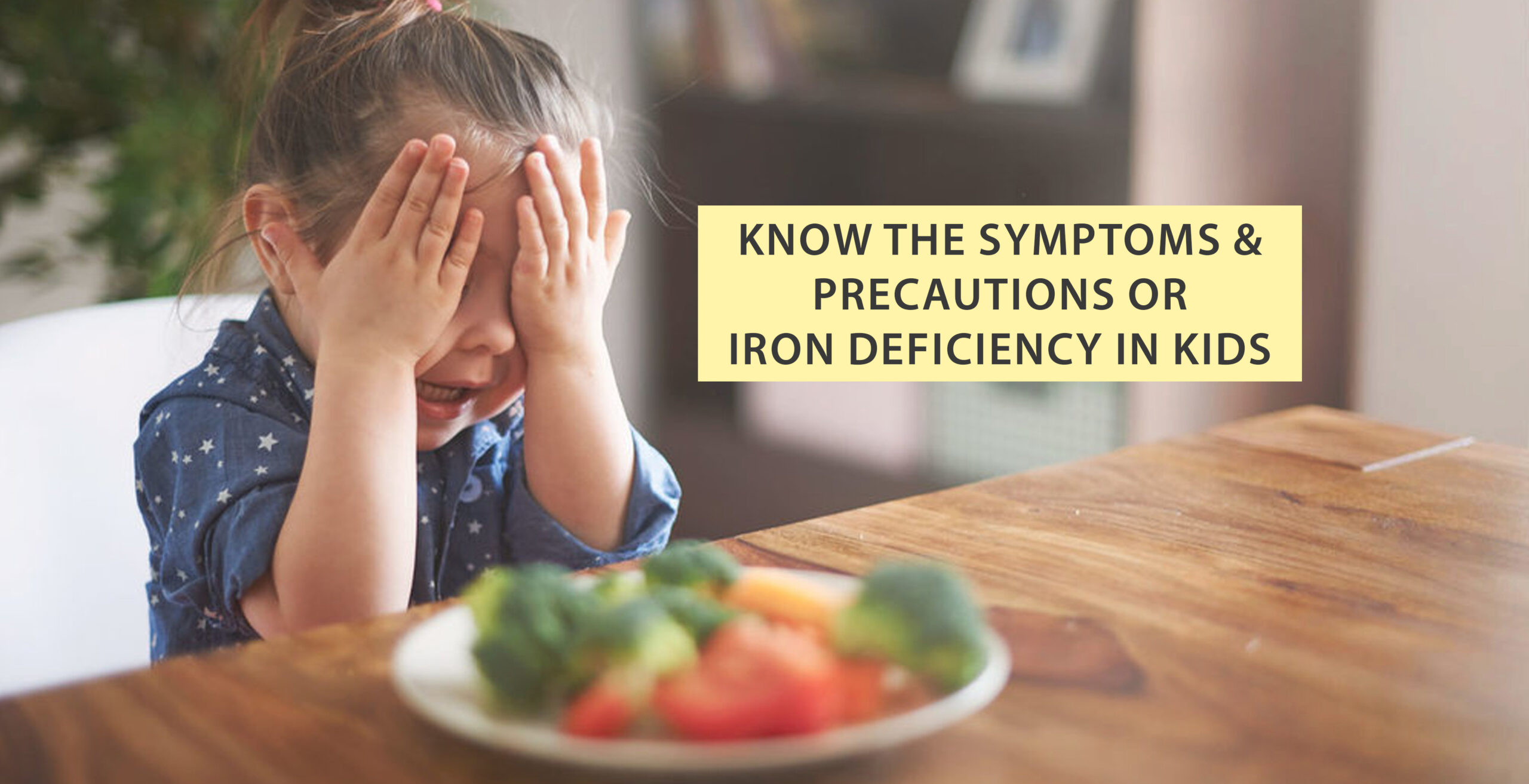 Know-the-Symptoms-and-precautions-for-Iron-Deficiency-in-Kids-scaled